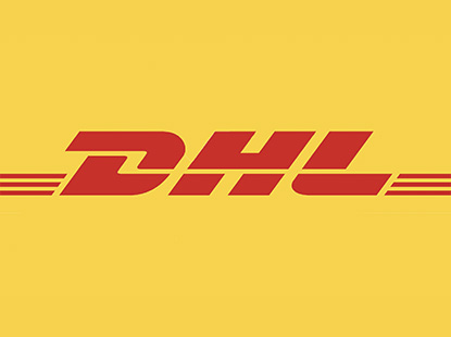 DHL Contract